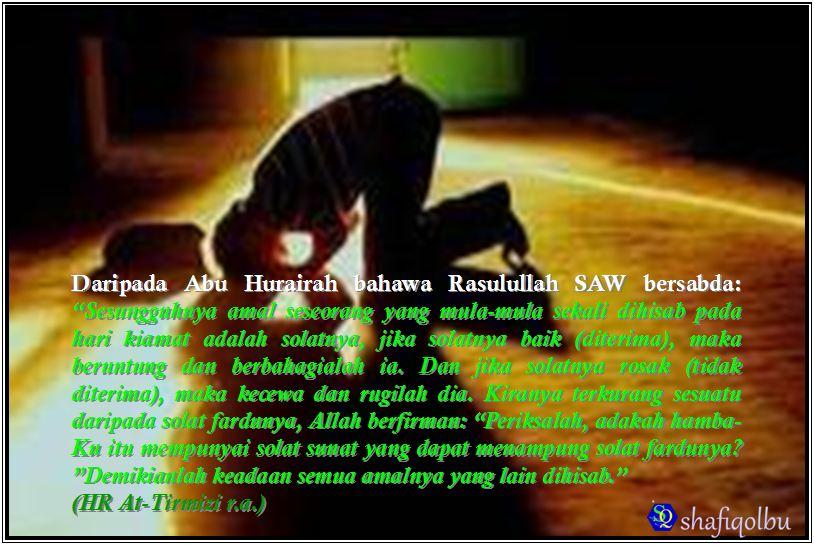 http://shafiqolbu.files.wordpress.com/2011/06/solat-sunat.jpg
