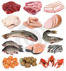 Pemakanan Sihat Mengikut Amalan Diet Rasulullah SAW | Shafiqolbu