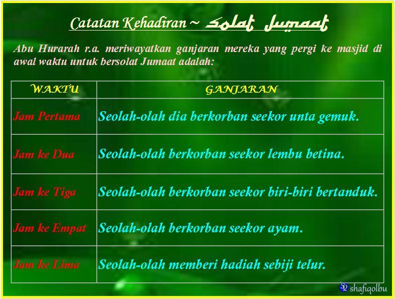 https://shafiqolbu.files.wordpress.com/2012/02/ganjaran-hadir-solat-jumaat.jpg