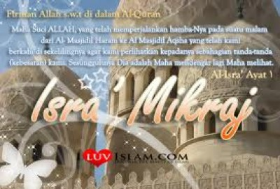 https://shafiqolbu.files.wordpress.com/2012/06/israk-mikraj1-e1339736624408.jpg?w=570