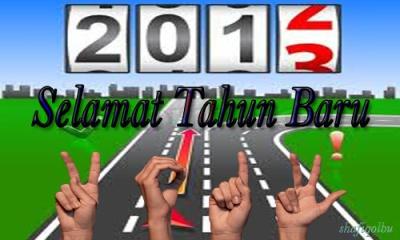 selamat tahun baru 2013 copy