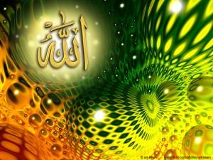 Allah7