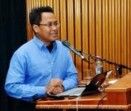 dr. azli paat