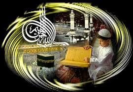 Orang Kafir Bertanya, Muslim Menjawab