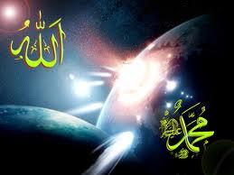 Allah8