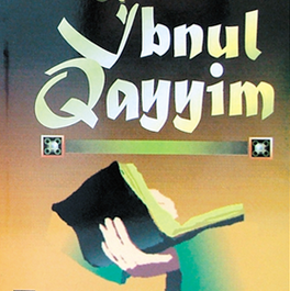 9 pesanan ibnu qayyim