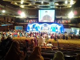 musabaqah antarabangsa 2013
