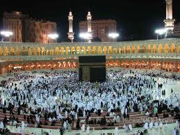 Makkah1