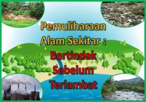 pemuliharaan-alam-sekitar (1)