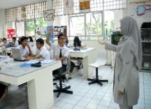 guru_mengajar