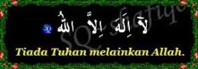 Zikir Ramadhan SQ 1b