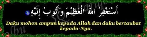 Zikir Ramadhan SQ 2b