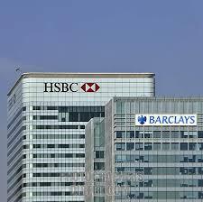 boikot HSBC